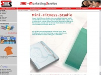 sms-marketingservice.de