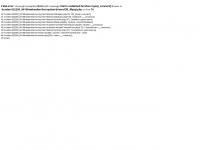 landwirtschaftliche-versicherungen.de