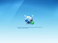 Solartechnik-kropf.de