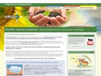 Solgross.de