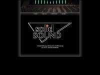 solid-sound.de