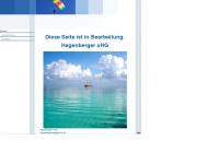 sonnenrausch.de