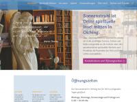 sonnenstrahl-online.de