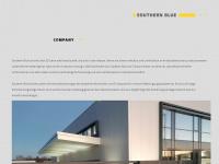 southern-blue.de