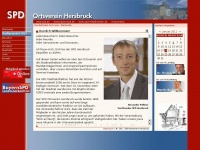 spd-hersbruck.de