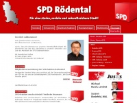 spd-roedental.de