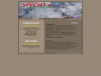 specht-europe.net