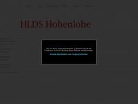 Hlds-law.de