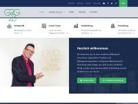 grg23-alterlaa.ac.at