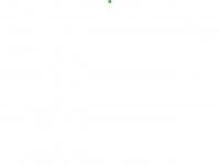 sporthotel-fleckl.de