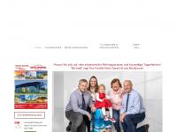 sprenzel-reisen.de