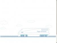 ssk-consulting.com