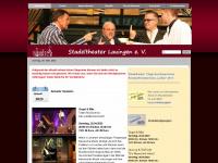 stadeltheater.de