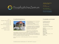 privatärztliches-zentrum.info