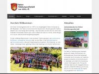 helser-schuetzengesellschaft.de
