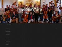 garchinger-sinfonieorchester.de