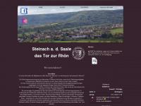staenich.de