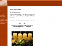 All-in-gmbh.at