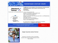 Steinbach-steuerberatung.de