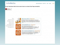 Infomedia.co.at