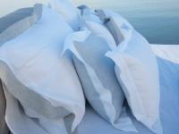 stiegler-collection.de