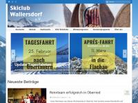 skiclub-wallersdorf.de