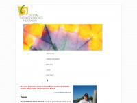 Stn-sozialtherapie.de