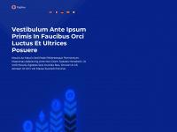kiga-st-nikolaus-rosenheim.de Webseite Vorschau