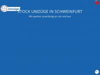 stock-umzuege.de