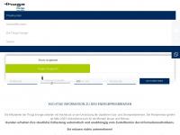 thuega-energie-gmbh.de