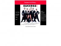 success-tanzschuhe.de
