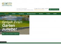 koch-motorgeraete.de
