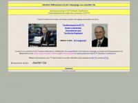 Jcar.homepage.t-online.de