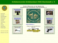 schuetzenlust-stockstadt.de