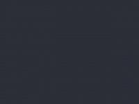 svb-siegesmund.de