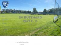 sv-buetthard.de