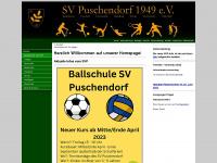 Sv-puschendorf.de