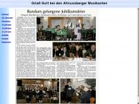 altnussberger-musikanten.de