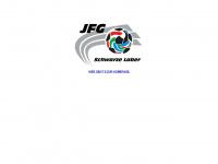 jfg-schwarzelaber.de