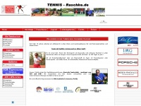 tennis-raschke.de