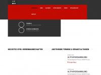 sv-pforzen.de