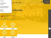 sfz-chemnitz.de