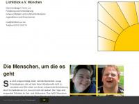 Lichtblick-ev.de