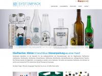 systempack.de