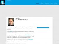 taekwondo-freising.de