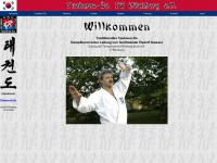 Taekwondo-hoechberg.de