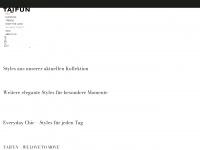 taifun.com