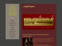 orgeltraum.de