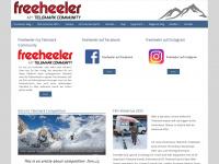 freeheeler.eu