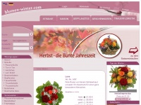 blumen-winter.com